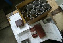Чернівецьке підприємство «Артон» забезпечує системами пожежної безпеки значну частину Європи