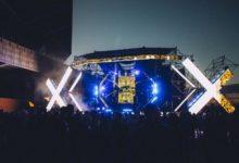 Организаторы Запорожского фестиваля с мировыми звездами с фурором провели фестиваль во Львове