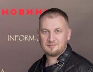 Владислав Загорневский
