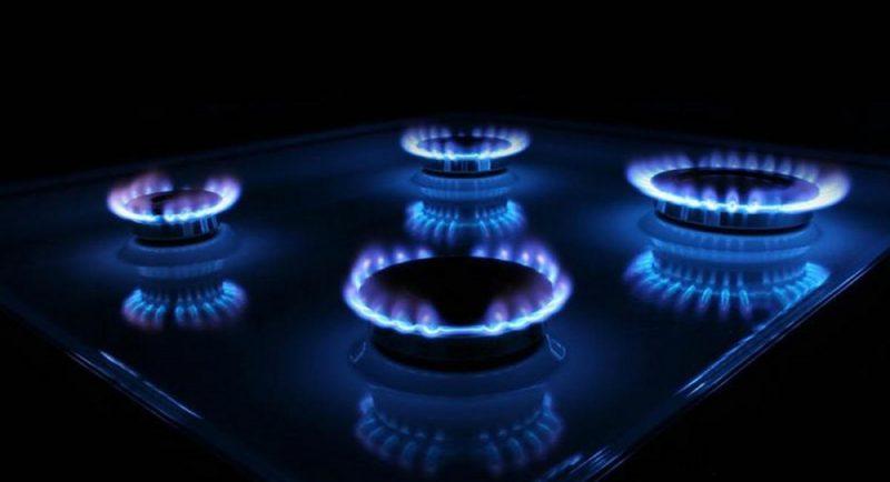 «Нафтогаз» зафиксировал в новом тарифе стоимость газа: какова цена от 1 октября