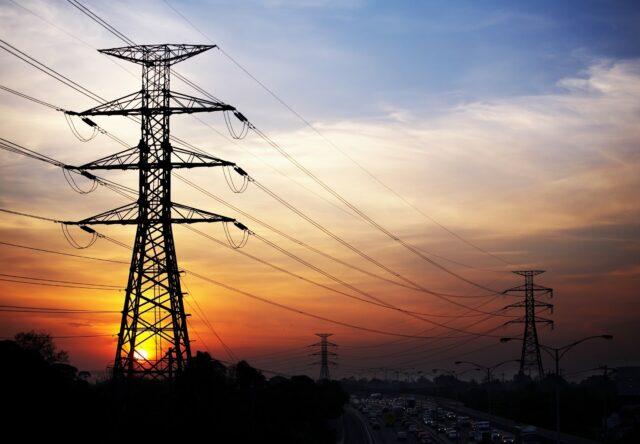 v-zavodskom-rajone-5-kvartalov-ostalis-bez-elektrichestva