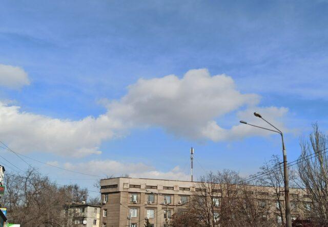 pogoda-v-zaporozhe-na-nedelyu-vpered-2