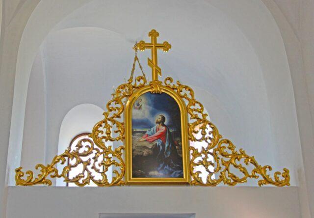 Segodnya Zaporozhskiye tserkvi prazdnuyut sreteniye Gospodne: sut' i primety prazdnika