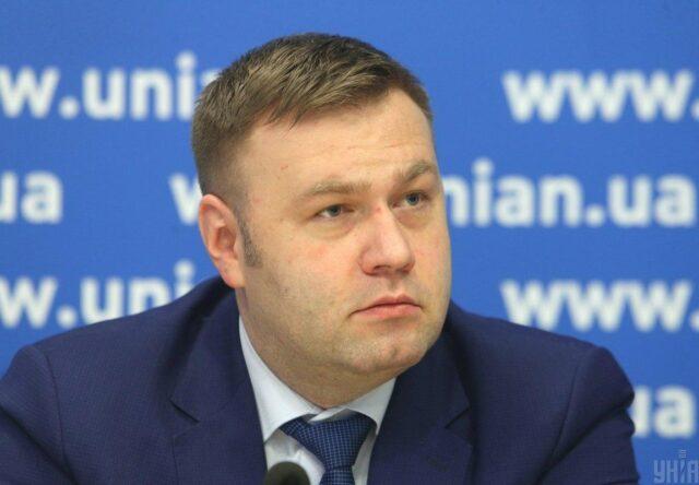 Министр энергетики объяснил разделение платежек за газ