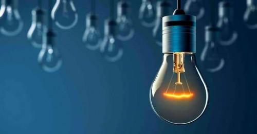 тарифы электроэнергия Украина свет платить