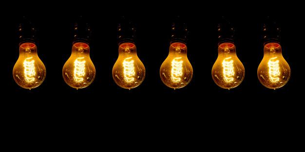Завтра часть жителей Запорожья останутся без света