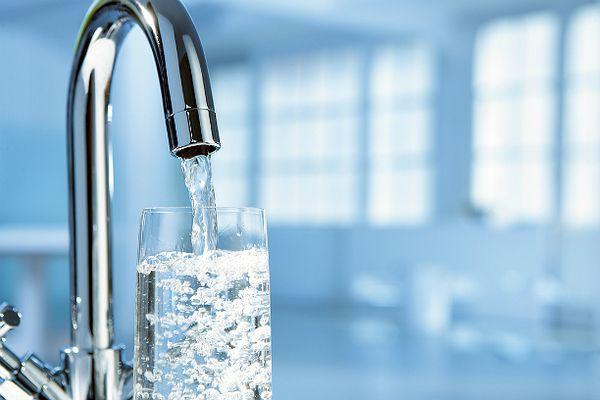 Бабурка и Нижняя Хортица останутся без холодного водоснабжения