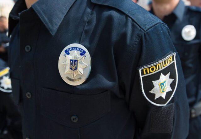 v-zaporozhe-budut-sudit-treh-organizatorov-podpolnogo-kazino подозреваемых