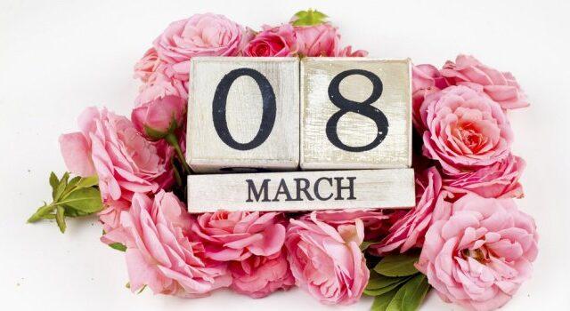 mezhdunarodnyj-zhenskij-den-8-marta-ukraintsam-sdelali-eshhe-odin-vyhodnoj