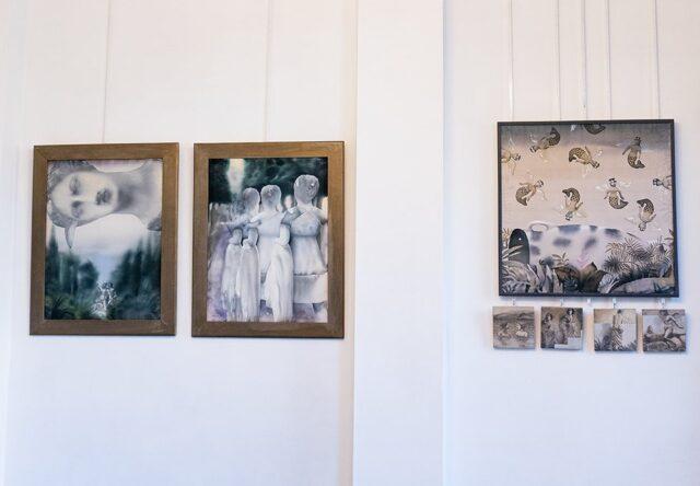 zaporozhtsev-priglashayut-na-vystavku-lvovskoj-hudozhnitsy-foto