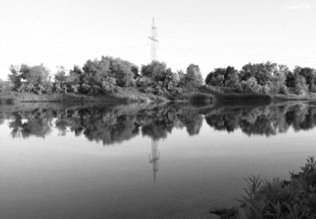 08.02.2020,pod Zaporozh'yem troye detey utonuli. V sele pod Zaporozh'yem troye detey utonuli v stavke