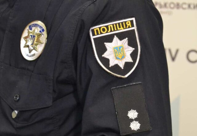 v-zaporozhe-zaderzhali-gruppu-serijnyh-vorov-iz-sosednego-regiona