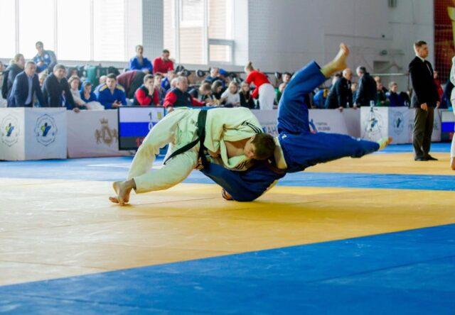 zaporozhskie-sportsmeny-privezli-chetyre-medali-s-chempionata-ukraina