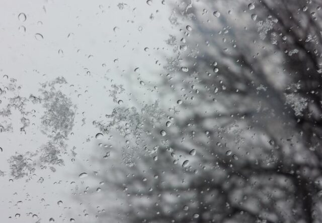 v-zaporozhe-ozhidaetsya-oblachnaya-pogoda-i-mokryj-sneg