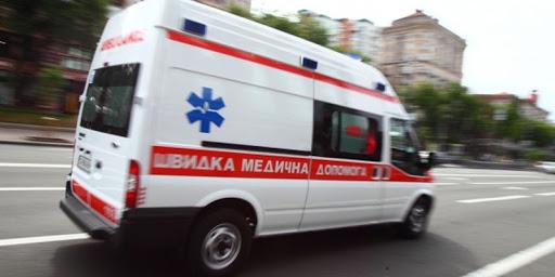 В мэрии Запорожья рассказали как проверяют пассажиров на коронавирус