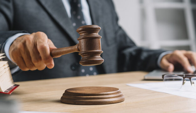 В Запорожье суд назначил домашний арест замдиректору парка, где погибли ребенок