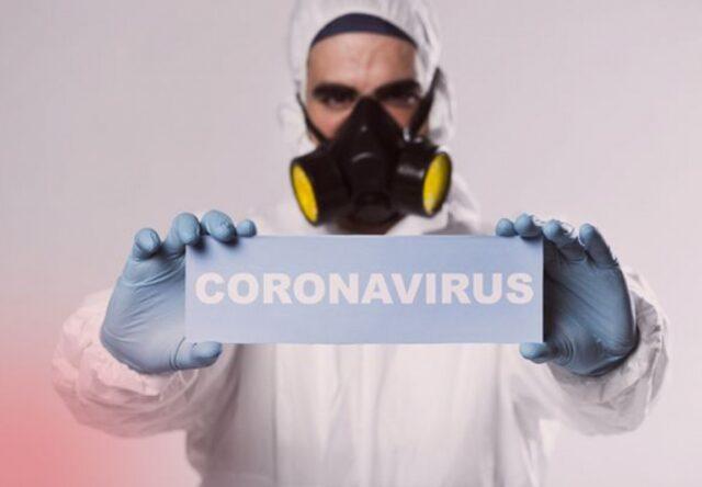 Запоріжжя коронавірус рейтинг