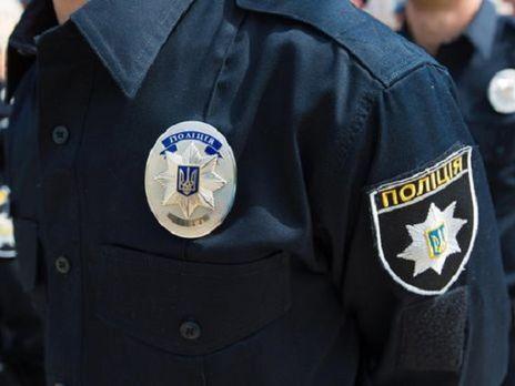 v-zaporozhskoj-oblasti-soobshhili-o-minirovanii-predpriyatiya