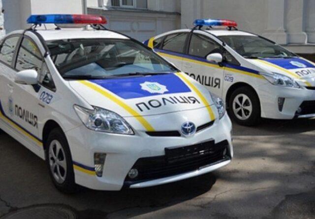 v-zaporozhe-politsiya-za-sutki-razyskala-treh-devushek