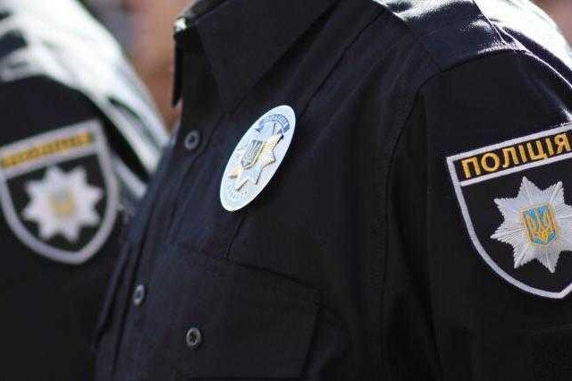 politsiya prokuratura militsiya