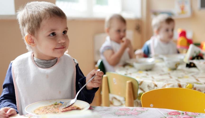 Детские сады и 1-4 классы не закроют на карантин, – министр образования Шкарлет