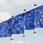 yevropa yevropeyskiy soyuz eu