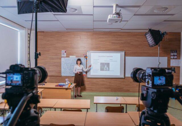 V Ministerstve nazvali predvaritel'nuyu datu, kogda nachnetsya ZNO 2020 v Ukraine