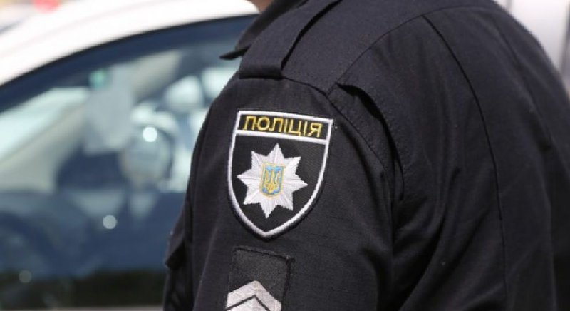 В Запорожской области будут судить рецидивиста, который находился в розыске