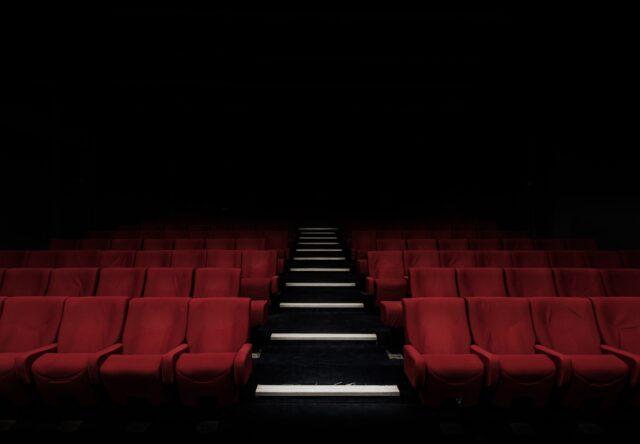 Kul'turnaya sfera Zaporozh'ya, vklyuchaya kinoteatry, zarabotayet s 1 iyulya — Minkul'tury