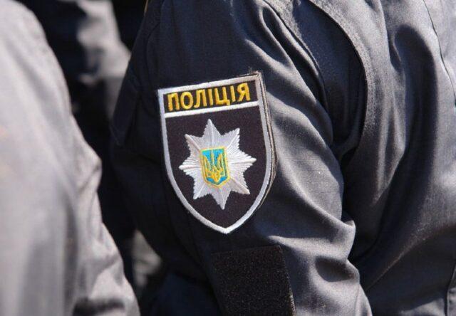 V Zaporozhskoy oblasti propali dvoye podrostkov (FOTO DETEY)