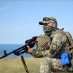 voyna ATO OOS boyeviki armiya Ukraina Donetsk Donbass Vostok Ukrainy konflikt