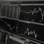 курс валют запорожье сегодня