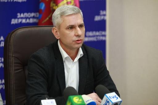 Roman Terekhov