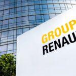 Na ZAZe startovalo proizvodstvo Renault Arkana