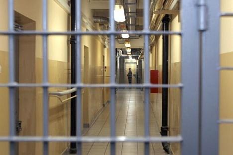 Запорожская полиция задержала подозреваемого в серии грабежей