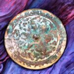 na-mamaj-gore-najden-arheologicheskij-artefakt-zerkalo