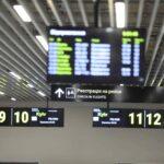 aeroport-v-zaporozhe-planiruyut-otkryt-v-oktyabre
