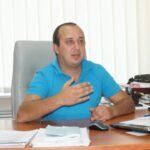 Антон Кий Запорожгаз тарифы доставка газа