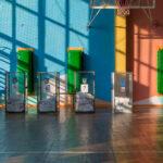 Выборы депутатов Запорожского городского совета 2020: результаты экзит-пола