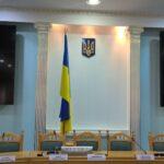 Местные выборы Запорожье 2020: как проголосовать и когда