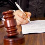 Водитель бердянской маршрутки заплатит штраф за нарушение карантина