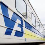 """Укрзалізниця"" возобновила продажу билетов в направлении Запорожья"