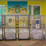 Выборы в Запорожский областной совет 2020: результаты экзит-пола