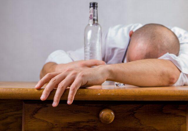В Запорожской области пьянка закончилась дракой и убийством