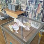 Выборы в Запорожской области проходят с нарушениями