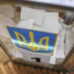 В Запорожье не могут закончить прием избирательной документации