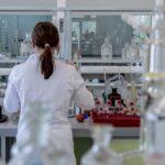 v-zaporozhe-planiruyut-otkryt-gorodskoj-laboratornyj-tsentr-dlya-diagnostiki-koronavirusa