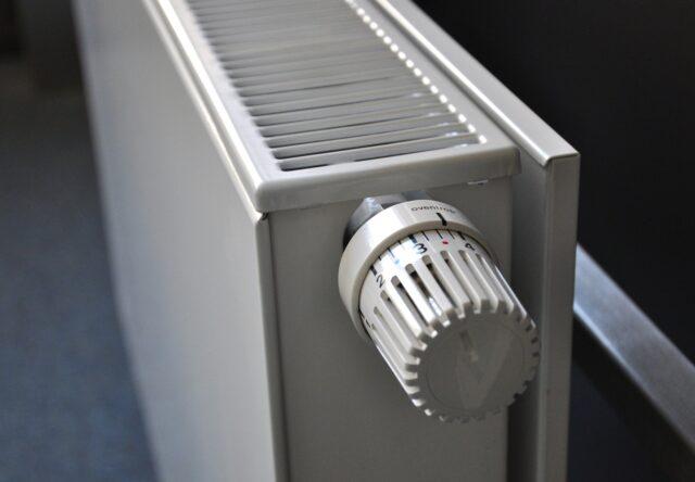 В Запорожье проведут пробный запуск отопления