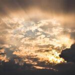 В Запорожье прогнозируют туман и похолодание