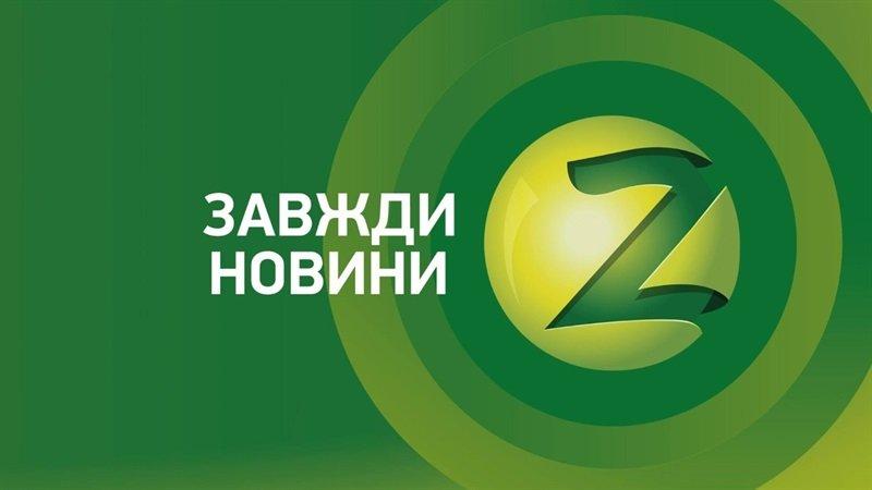 В Запорожье проведут собственный независимый экзит-пол избирателей на участках
